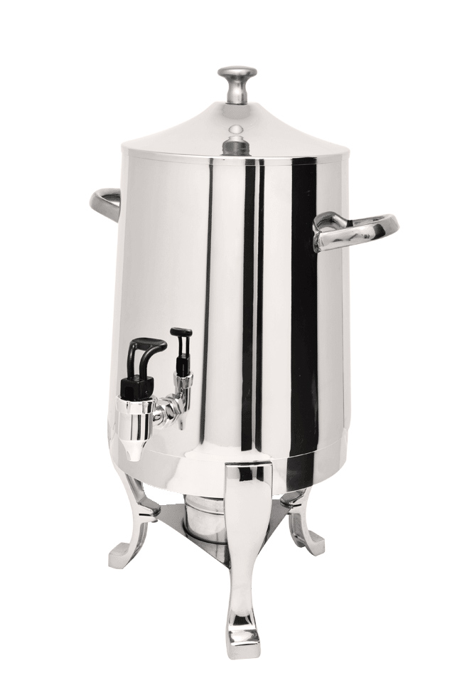 13L Single Coffee Urn
