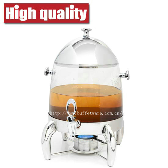 12L Deluxe Juice Dispenser
